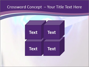 0000080496 PowerPoint Templates - Slide 39