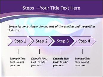 0000080496 PowerPoint Templates - Slide 4