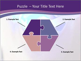 0000080496 PowerPoint Templates - Slide 40
