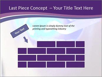 0000080496 PowerPoint Templates - Slide 46