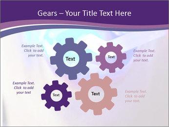 0000080496 PowerPoint Templates - Slide 47
