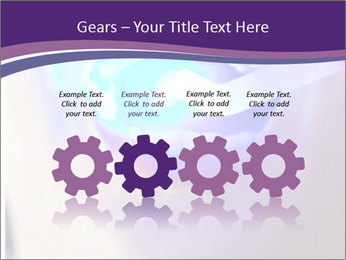 0000080496 PowerPoint Templates - Slide 48