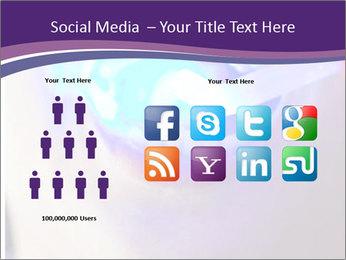 0000080496 PowerPoint Templates - Slide 5
