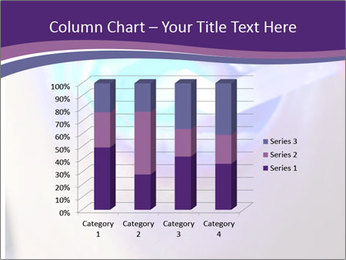 0000080496 PowerPoint Templates - Slide 50