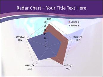 0000080496 PowerPoint Templates - Slide 51