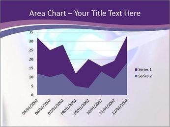 0000080496 PowerPoint Templates - Slide 53