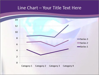 0000080496 PowerPoint Templates - Slide 54