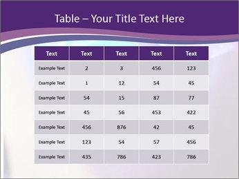 0000080496 PowerPoint Templates - Slide 55