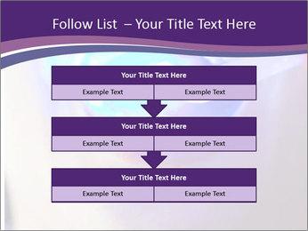 0000080496 PowerPoint Templates - Slide 60