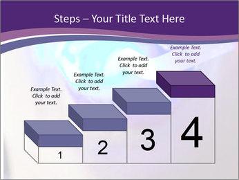 0000080496 PowerPoint Templates - Slide 64