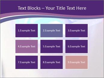 0000080496 PowerPoint Templates - Slide 68