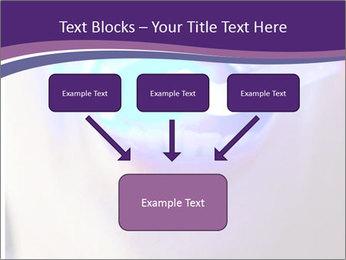 0000080496 PowerPoint Templates - Slide 70