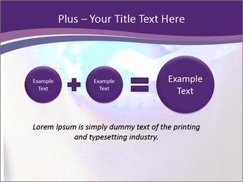 0000080496 PowerPoint Templates - Slide 75