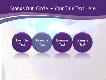 0000080496 PowerPoint Templates - Slide 76