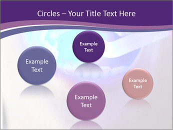 0000080496 PowerPoint Templates - Slide 77