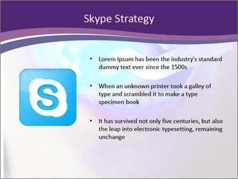 0000080496 PowerPoint Templates - Slide 8