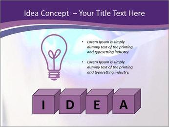 0000080496 PowerPoint Templates - Slide 80