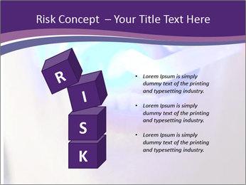 0000080496 PowerPoint Templates - Slide 81