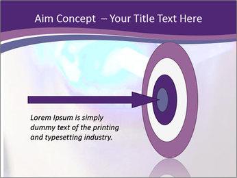 0000080496 PowerPoint Templates - Slide 83