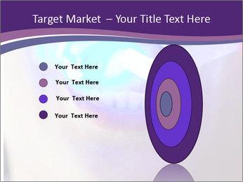 0000080496 PowerPoint Templates - Slide 84