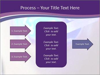 0000080496 PowerPoint Templates - Slide 85