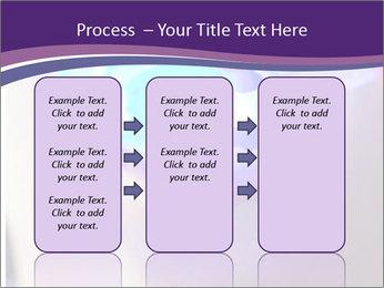 0000080496 PowerPoint Templates - Slide 86
