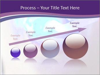 0000080496 PowerPoint Templates - Slide 87