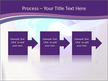 0000080496 PowerPoint Templates - Slide 88