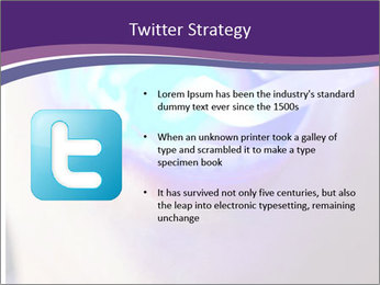 0000080496 PowerPoint Templates - Slide 9