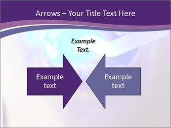 0000080496 PowerPoint Templates - Slide 90