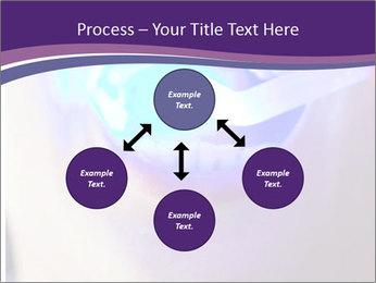 0000080496 PowerPoint Templates - Slide 91
