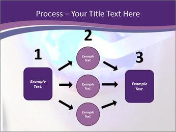 0000080496 PowerPoint Templates - Slide 92