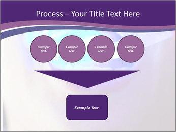 0000080496 PowerPoint Templates - Slide 93