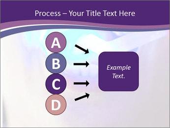 0000080496 PowerPoint Templates - Slide 94