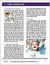 0000080496 Word Templates - Page 3