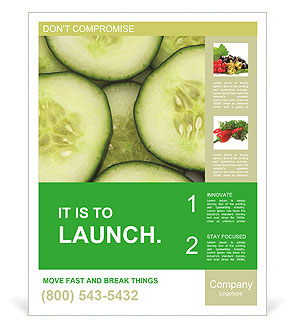 0000080497 Poster Template