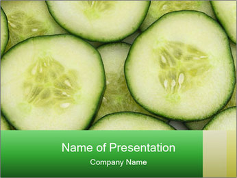 0000080497 PowerPoint Template - Slide 1