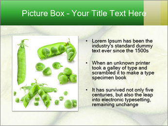 0000080497 PowerPoint Template - Slide 13