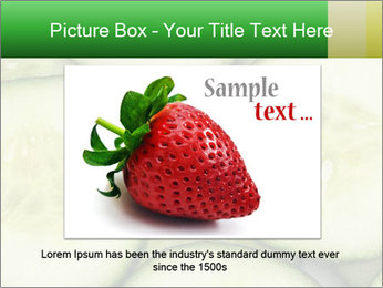 0000080497 PowerPoint Template - Slide 15