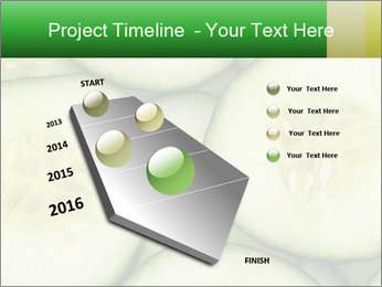 0000080497 PowerPoint Template - Slide 26