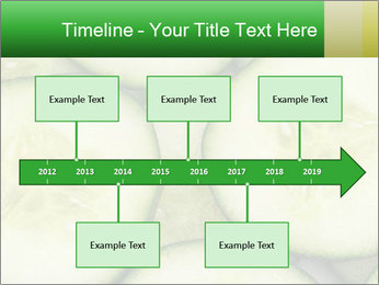 0000080497 PowerPoint Template - Slide 28