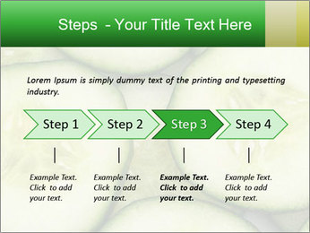 0000080497 PowerPoint Template - Slide 4