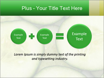 0000080497 PowerPoint Template - Slide 75