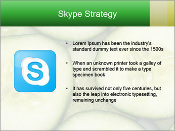 0000080497 PowerPoint Template - Slide 8