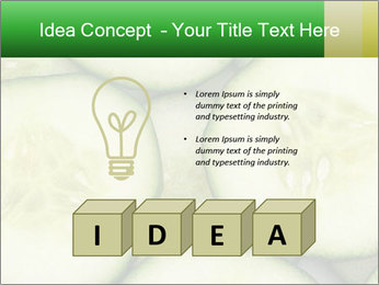 0000080497 PowerPoint Template - Slide 80