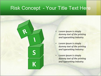 0000080497 PowerPoint Template - Slide 81
