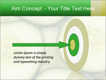 0000080497 PowerPoint Template - Slide 83