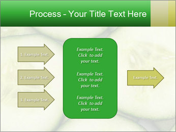 0000080497 PowerPoint Template - Slide 85