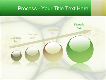 0000080497 PowerPoint Template - Slide 87