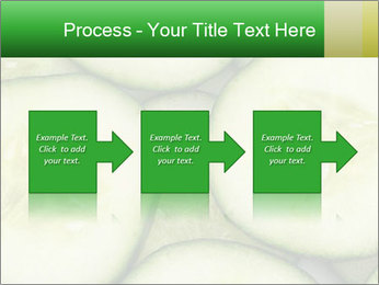 0000080497 PowerPoint Template - Slide 88